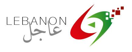 LebanonAjel